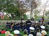 Marine Corps Band - 2