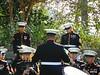 Marine Corps Band - 1