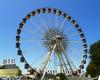 Grande Wheel 1