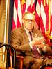 Dr. Roger Shields, Nixon White House POW/MIA Coordinator