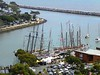 Dana Point Harbor 3