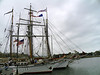 Tall Ship 11