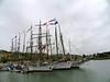 Tall Ship 12