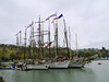 Tall Ship 13