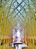 Beautiful Chapel - 1