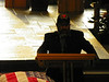 Pastor Enriquez