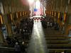 Beautiful Chapel - 3