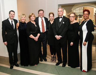 Staff and Law Clerks of Judge Gerald E Rosen