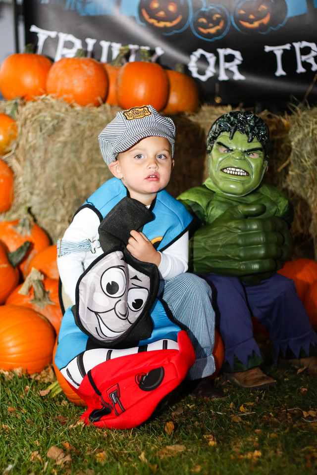 trunk or treat 2015 (121)