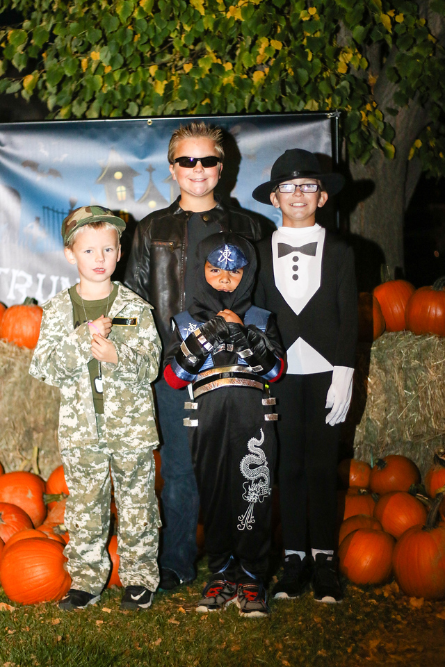 trunk or treat 2015 (169)
