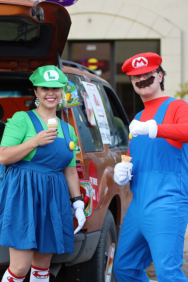 trunk or treat 2016  (112)