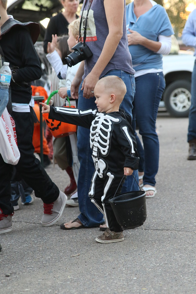trunk or treat 2016  (88)