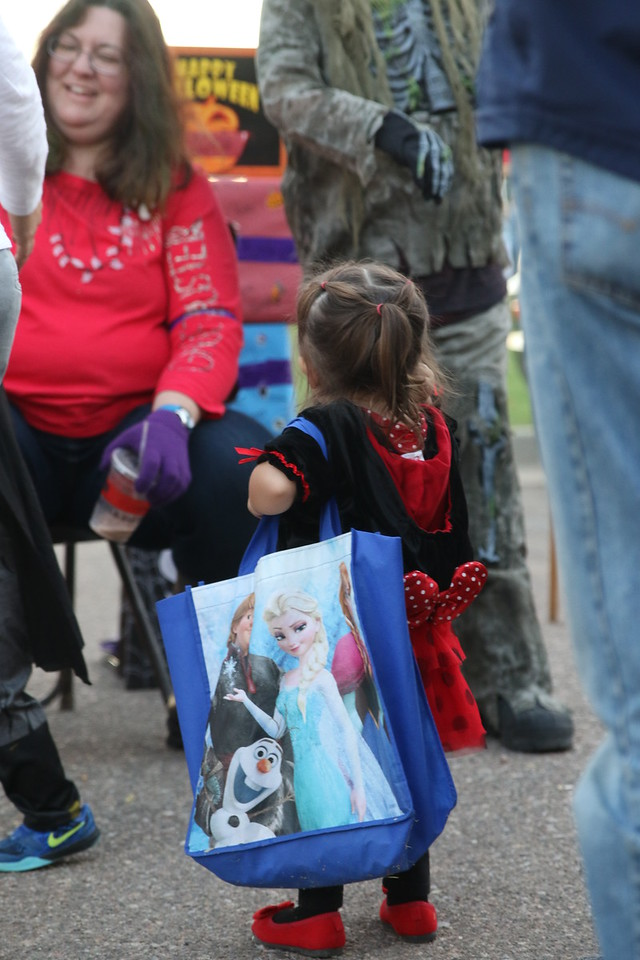 trunk or treat 2016  (86)