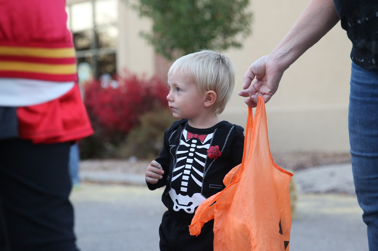 trunk or treat 2016  (92)