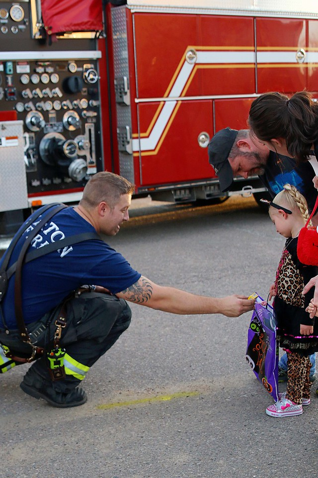 trunk or treat 2016  (114)