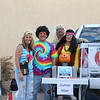 trunk or treat 2016  (14)