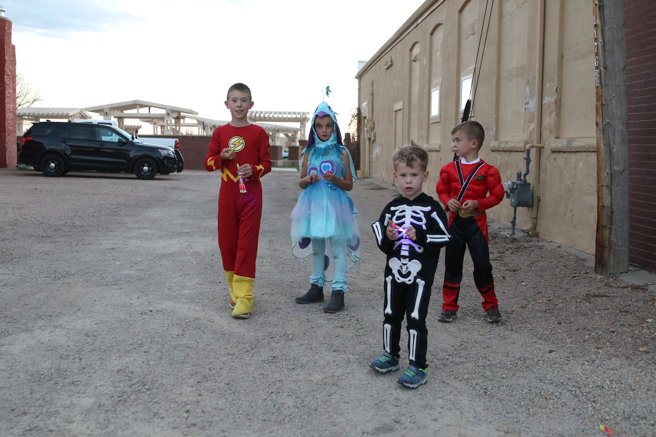 trunk or treat 2016  (110)