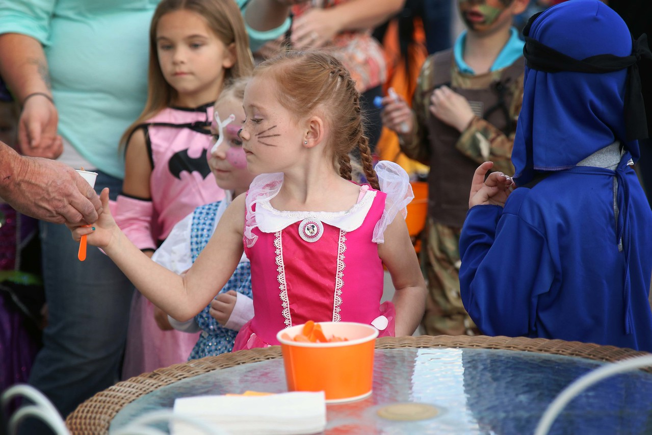 trunk or treat 2016  (113)