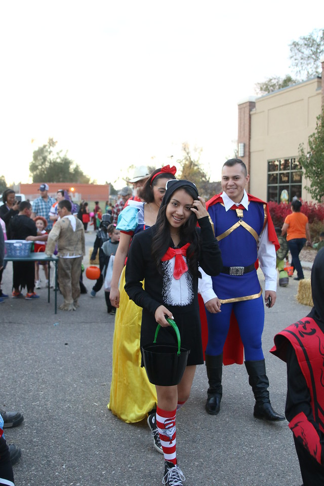 trunk or treat 2016  (105)