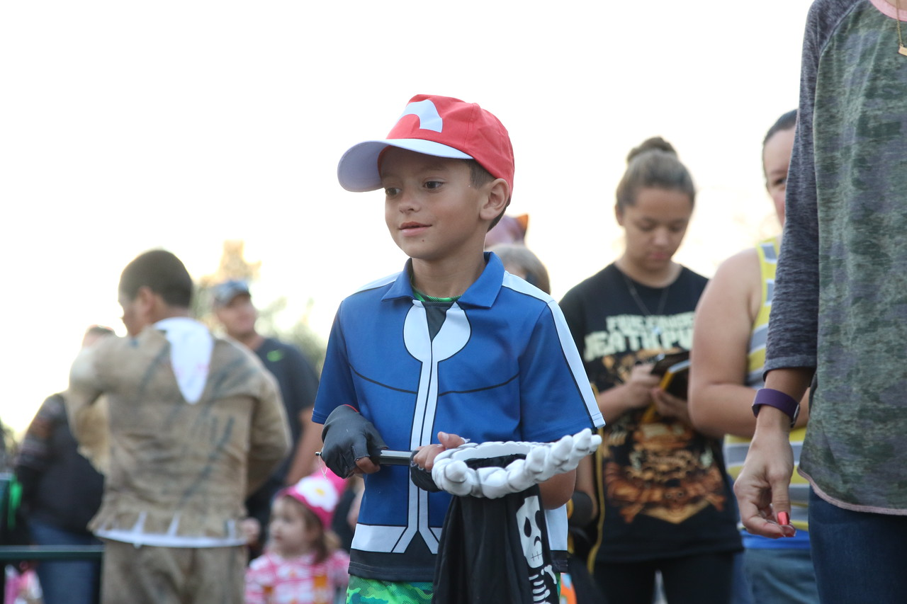 trunk or treat 2016  (98)