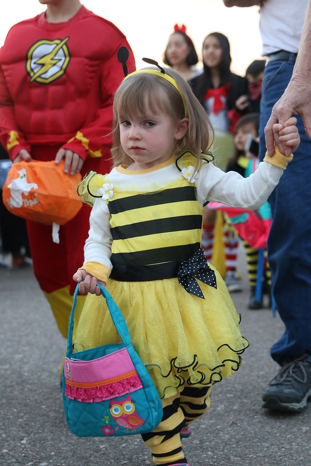 trunk or treat 2016  (103)