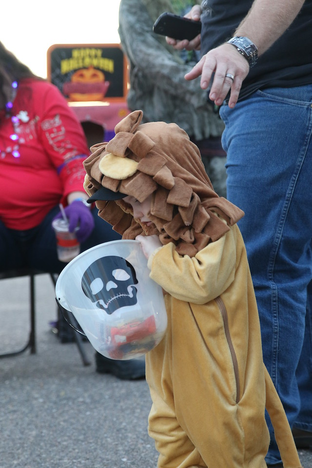 trunk or treat 2016  (89)