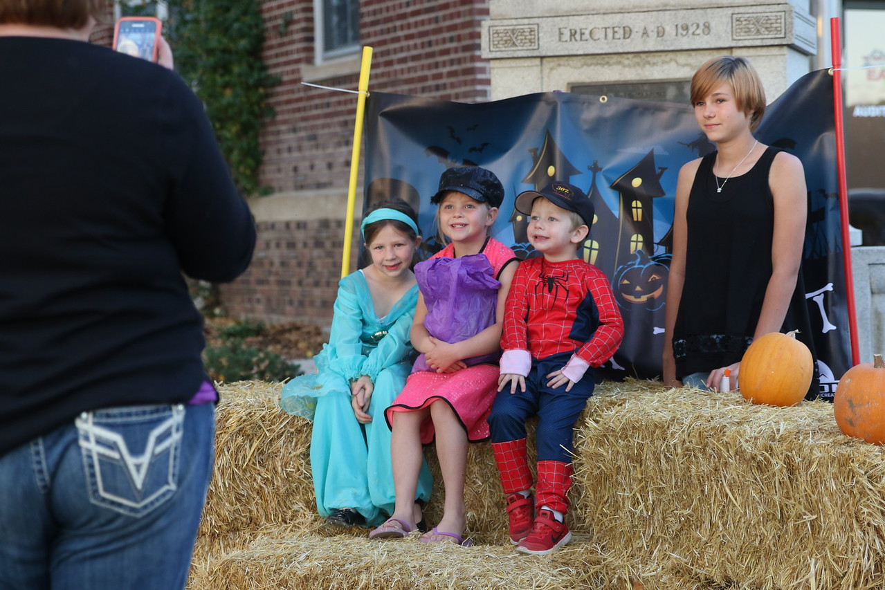 trunk or treat 2016  (78)