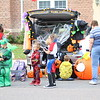 trunk or treat 2016  (1)