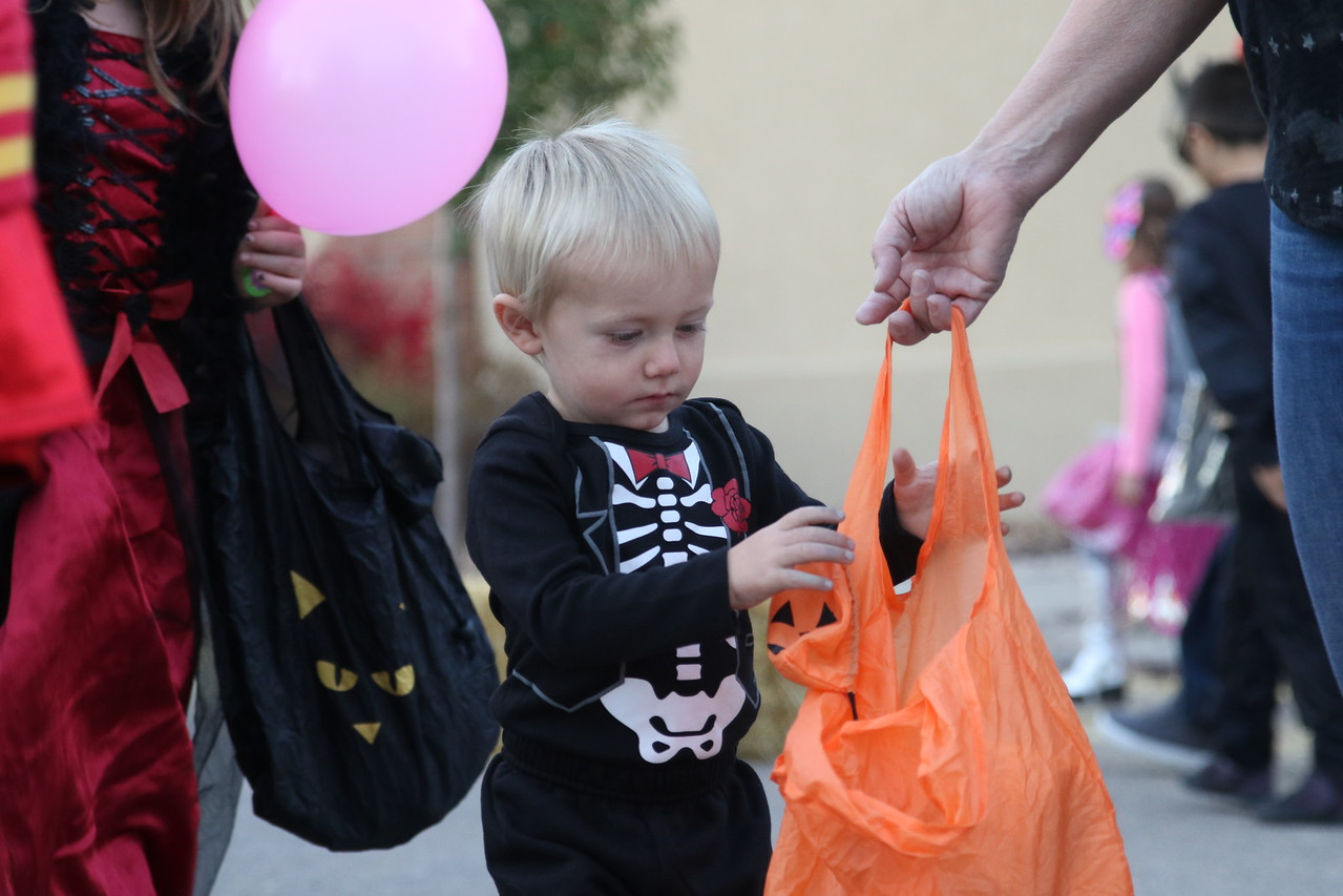 trunk or treat 2016  (94)