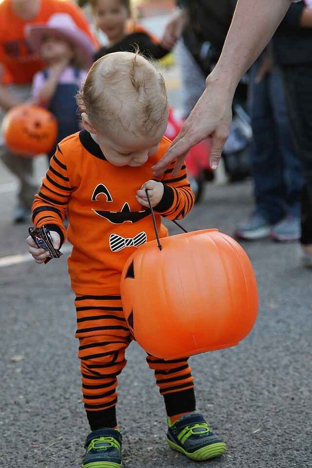 trunk or treat 2016  (115)