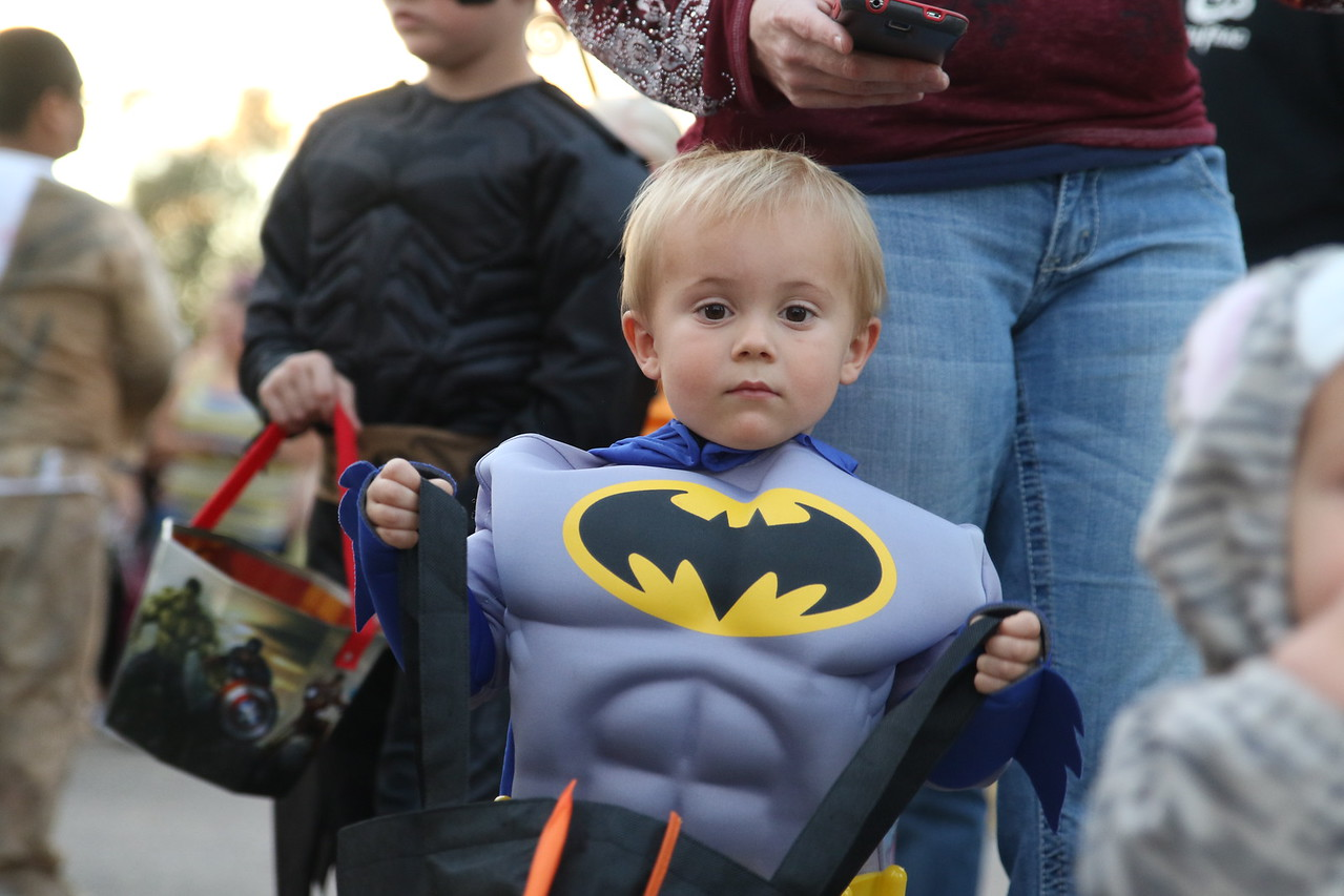 trunk or treat 2016  (96)