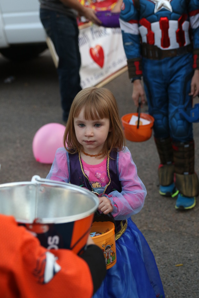 trunk or treat 2016  (79)