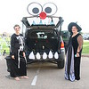 trunk or treat 2016  (20)
