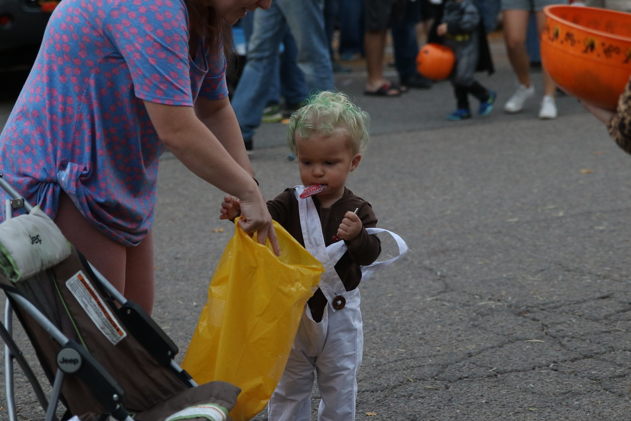 trunk or treat 2016  (109)