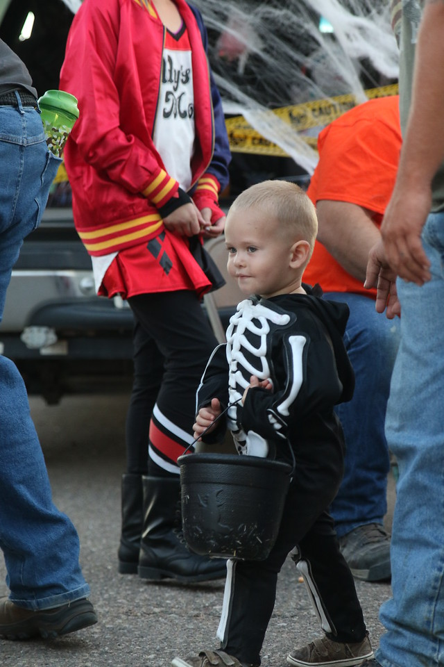 trunk or treat 2016  (91)