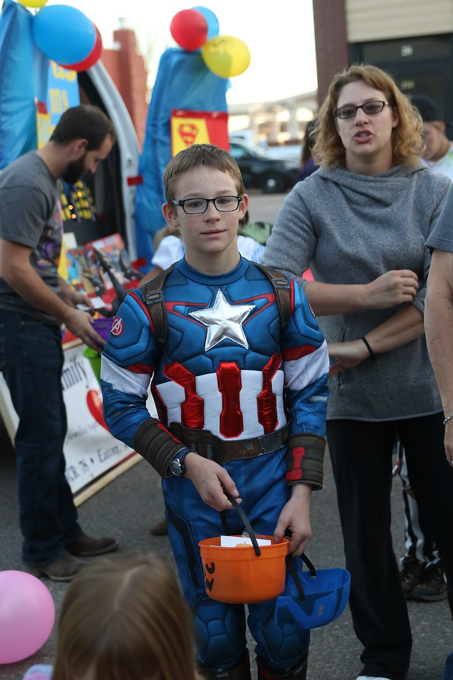trunk or treat 2016  (80)
