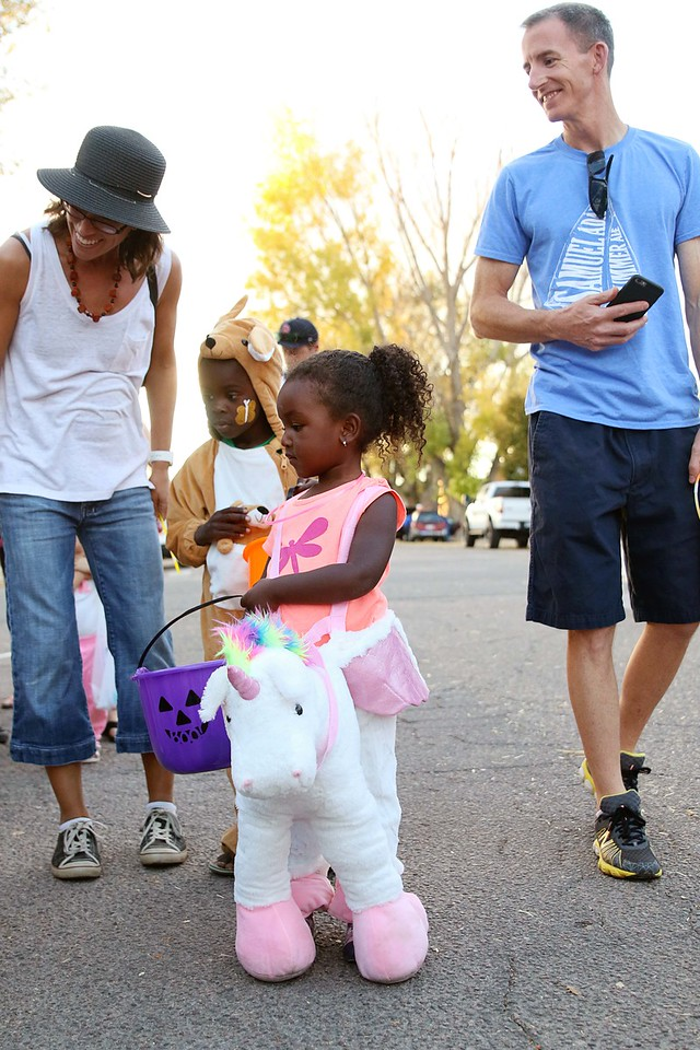 trunk or treat 2016  (116)