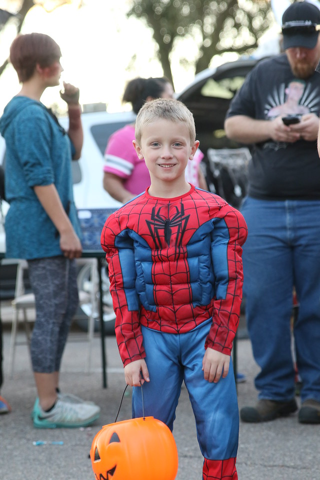 trunk or treat 2016  (87)