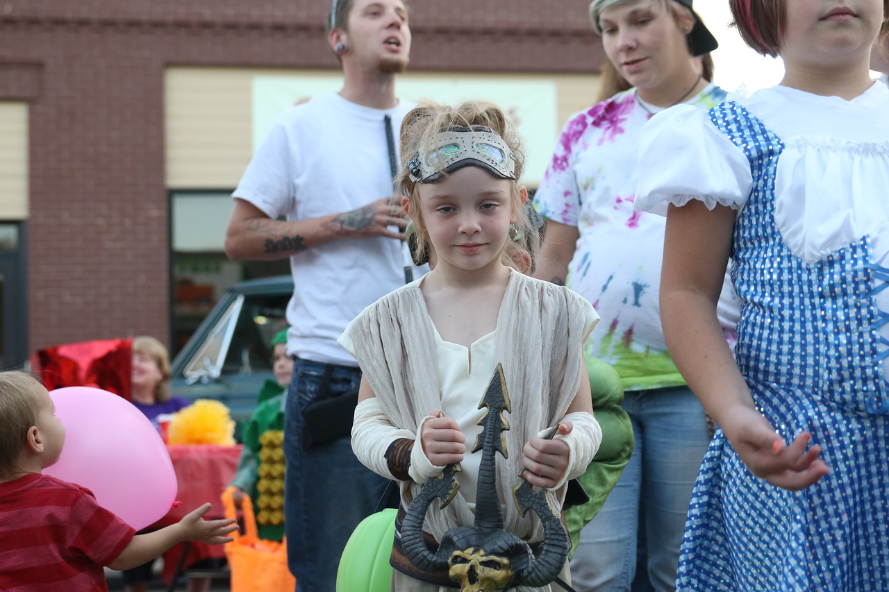 trunk or treat 2016  (83)