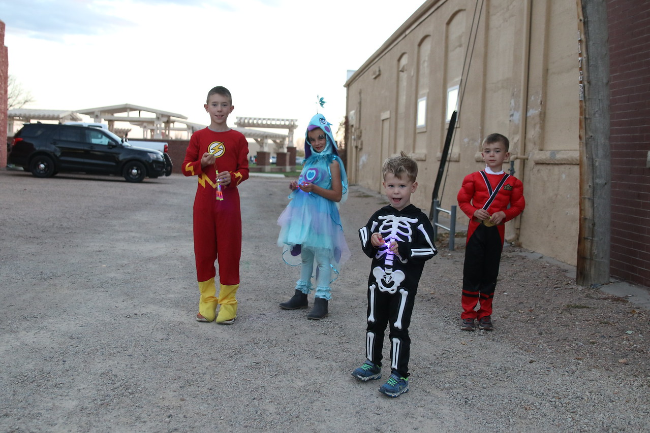 trunk or treat 2016  (111)