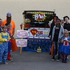 trunk or treat 2016  (16)