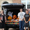 trunk or treat 2016  (10)