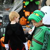 trunk or treat 2016  (9)