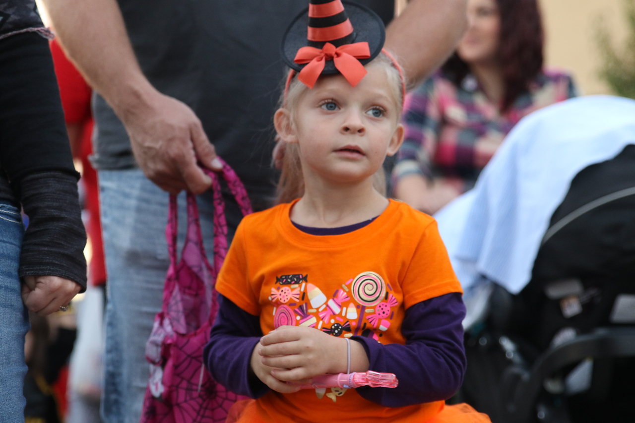 trunk or treat 2016  (101)