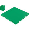 GreenSwapTest