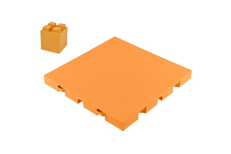 OrangeSwapTest