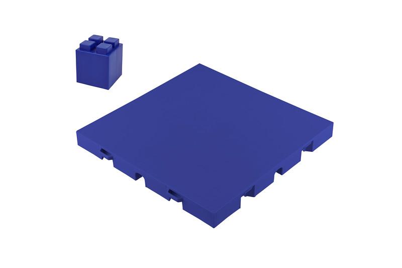 BlueSwapTest
