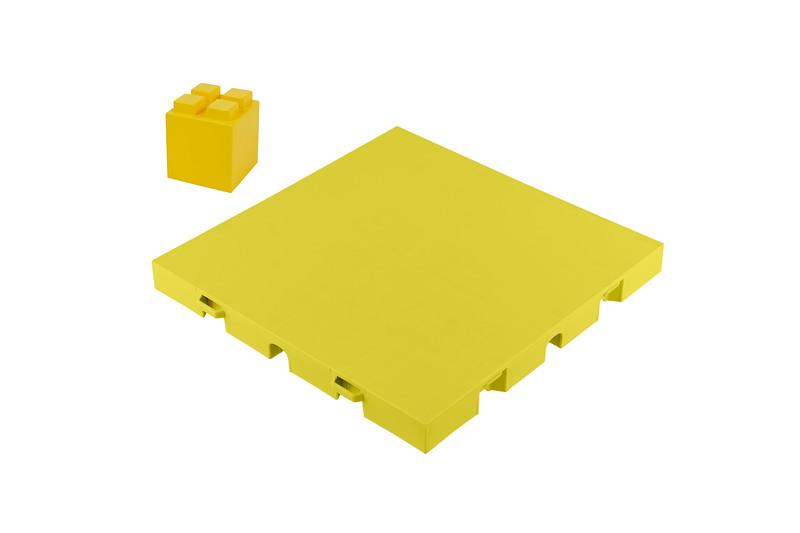 YellowSwapTest