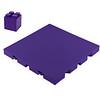 PurpleSwapTest
