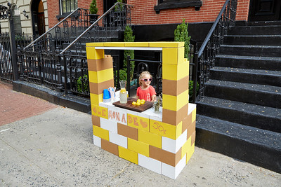 EBJR_LemonadeStand_014